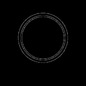 MelodyLab Mastering Logo