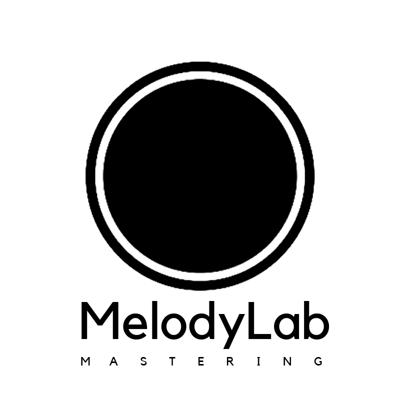 audio | mastering | vocal editing | recording