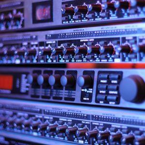 MSTR Pro knobs 3